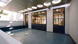 Flux Laboratory