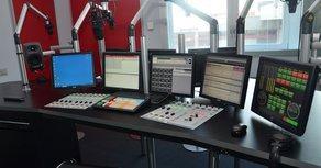 Application Rhône FM