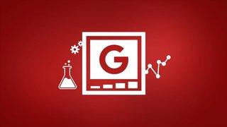 Google : la précision de l'analyse des images franchit un nouveau cap